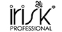 Irisk Professional
